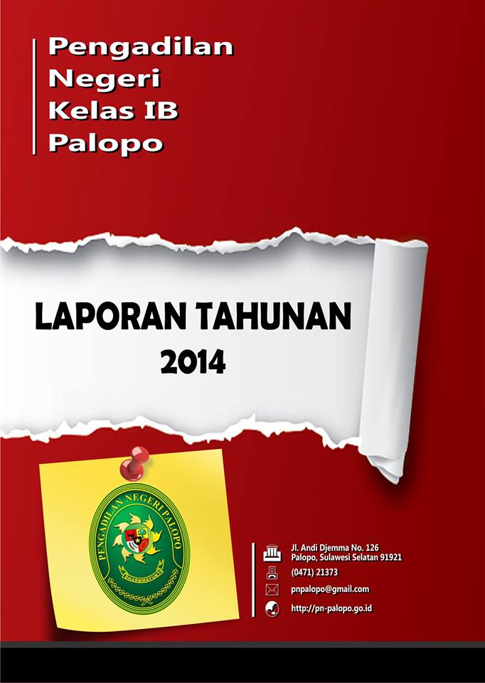 sampul laptah2014